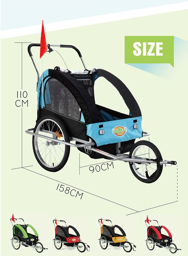 Qanyin Bicycle Pram /& Moped anti-theft lock with 2 x keys security Free Postage