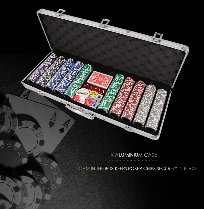 Where can i buy a poker set in melbourne italy gambling tax